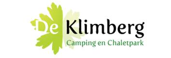 Camping en Chaletpark De Klimberg