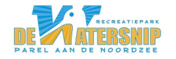 Recreatiepark De Watersnip